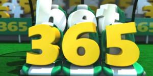 Bet365 sportfogadás bónusz