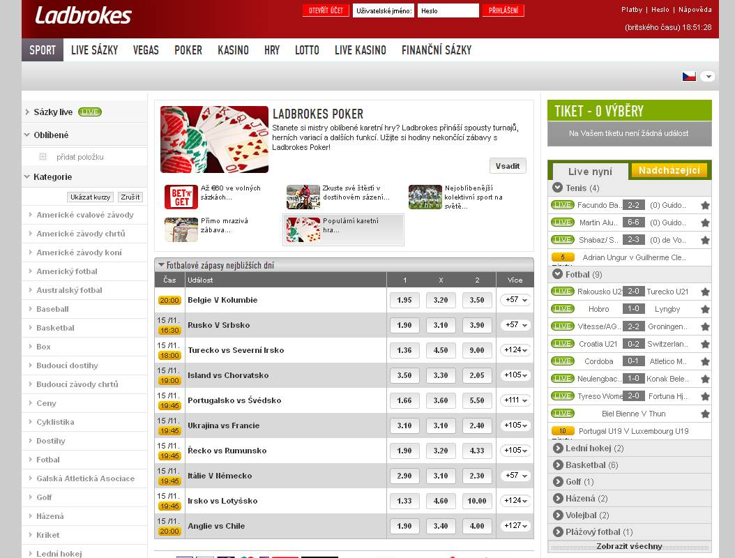 ladbrokes.com.au