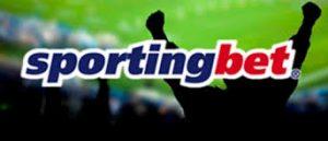 sportingbet fogadas online