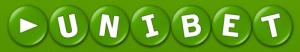 Unibet apostas ao vivo