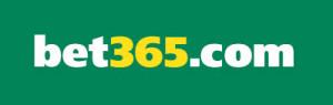 Stávky Bet365