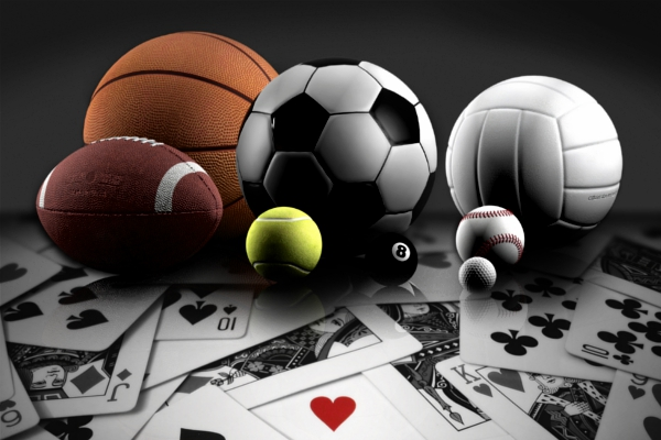 Internet betting - how to bet online