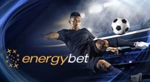 Energybet betting