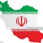 1xbet Iran